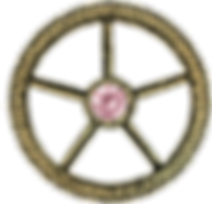 pink-and-gold_0024_gear.png