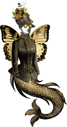 gold-steampunk_0039_creature.png