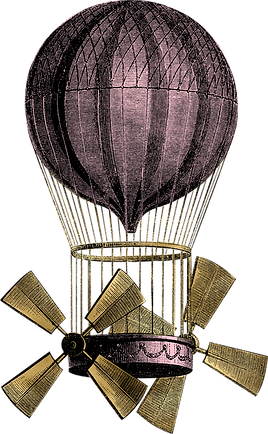 pink-and-gold_0010_balloon.png
