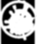 Neues-Logo-2019-Entwurf-Clean-ohne-schri