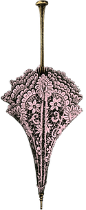 pink-and-gold_0019_parasol.png