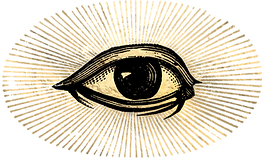 pink-and-gold_0015_eye.png