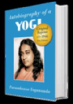 autobiography-of-a-yogi-paramhansa-yogan
