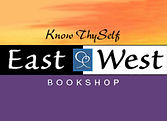 East-West-Bookstore-1.jpg