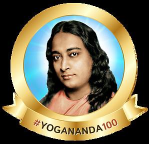 yogananda100@4x.png