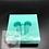 Thumbnail: Flat Mickey Head Strawtopper