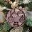 Thumbnail: Fur Family ornaments