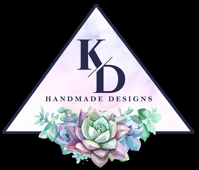 KD Handmade Designs.PNG