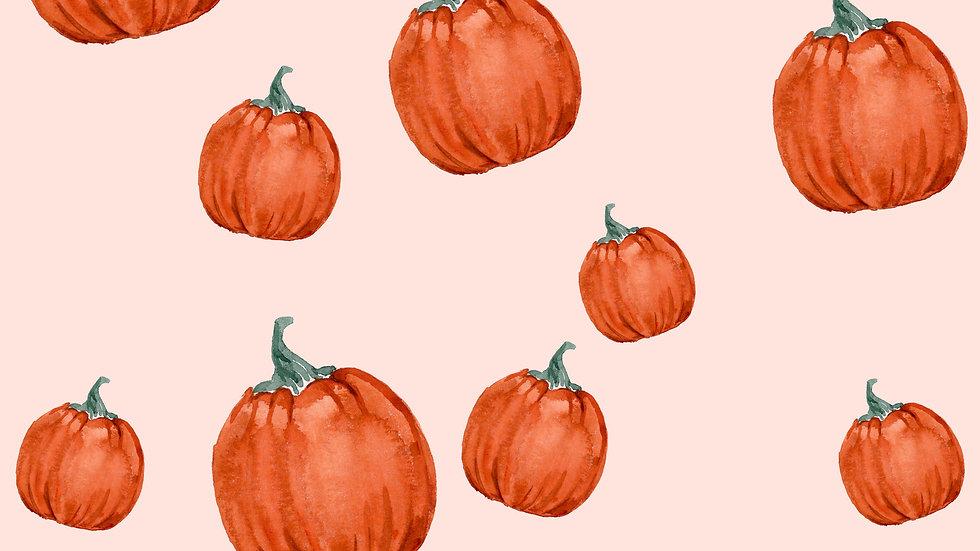 CUSTOM Fall earring pallet (28 studs)
