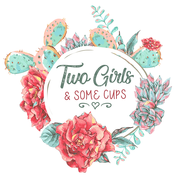 Two Girls & Some Cups Logo.png