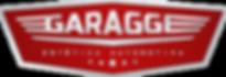 LOGO GARAGGE.png