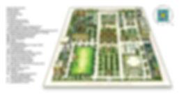 UST Map.jpg