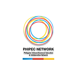 PHIPEC Net Logo-1.png
