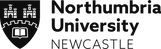 partner_NU_logo.png
