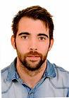 Foto. Ignacio Polo.jpg