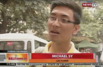 Archived TV Feature on GMA7