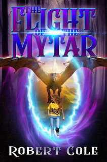 The Flight of the Mytar-lighter-in use.j