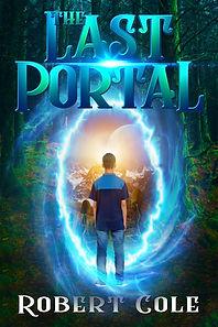 The Last Portal-2-in use.jpg