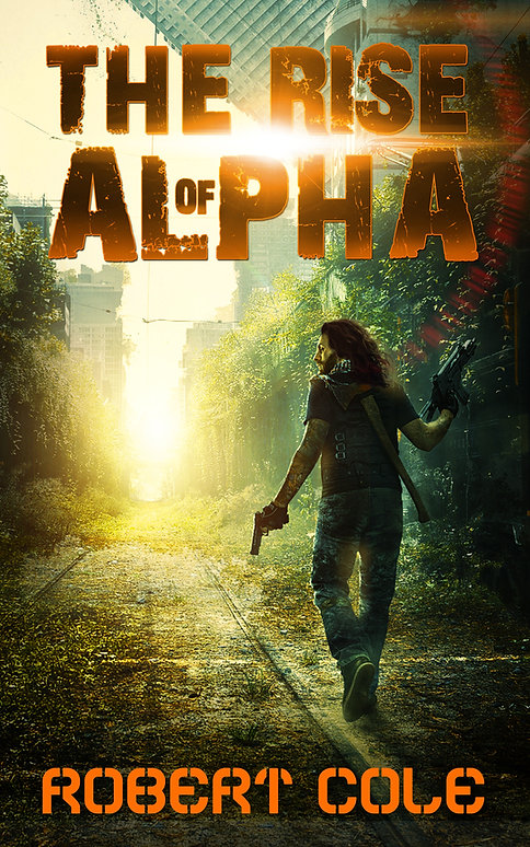 The Rise of Alpha-Cover3.jpg