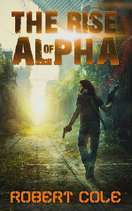 The%20Rise%20of%20Alpha-Cover3_edited.jp