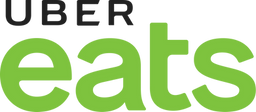 uber-eats-logo-png.png