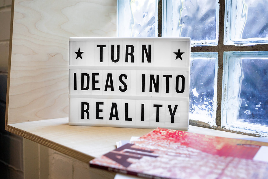 d quote ideas to reality.jpg