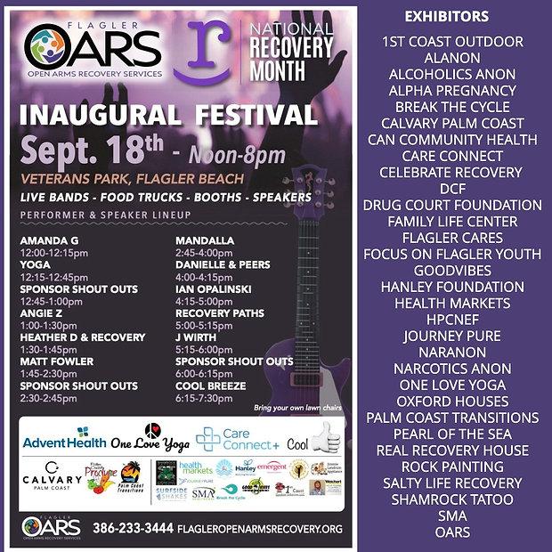 ig festival sponsors.jpg