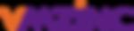 VMZINC_logo.png