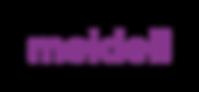 Meidell_logo_CMYK_Farge.png
