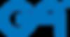 GA_Industri_logo.png
