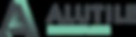 alutile logo cmyk-lang.png