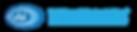 VBL-logo_web.png