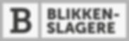 Skjermbilde 2019-09-30 kl. 20.05.07.png