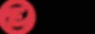 enjay_logo_red_CMYK.png