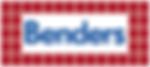 Benders_logo.png
