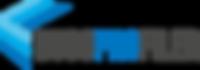 Byggprofiler_logo.png