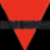 CG_Logo2.png