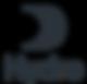 hydro_logo_redigert.png