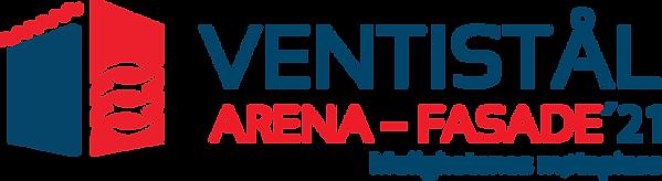 VentistålArena-21_Logo_eksempel_med_und