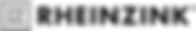 Rheinzink_logo.png