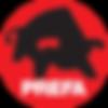 Prefa_logo_CMYK.png