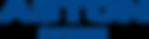 Aston_logo_Blå_på_vit.png