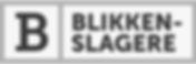 Skjermbilde 2019-03-11 kl. 16.59.43.png