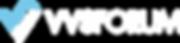 VVSforum-logo_335px-300x71.png