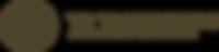 TB_taksikring_logo.png