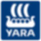 YARA_CMYK.png
