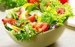 fresh-salad-wallpaper.jpg