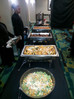 Tips for Catering an Office Meeting or Corporate Event