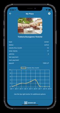Simulator Screen Shot - iPhone 11 Pro - 2021-01-09 at 17.04.22_iphone12black_portrait.png