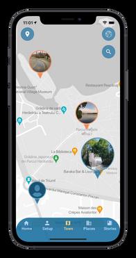 Simulator Screen Shot - iPhone 12 - 2021-06-16 at 23.01.35_iphone12black_portrait.png